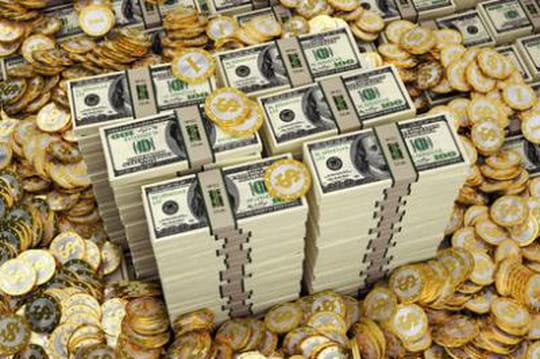 Stockage flash: SanDisk s'offre Fusion-io pour 1,21milliard de dollars