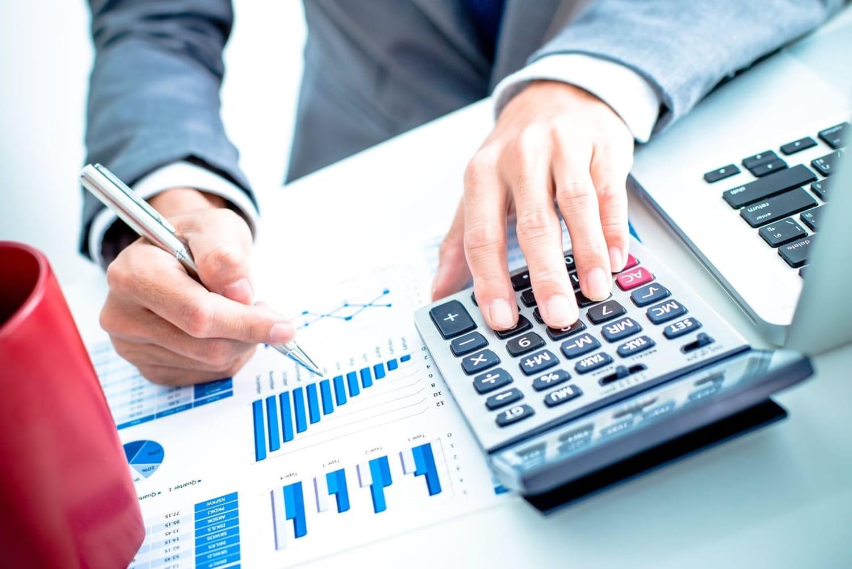 Contrôleur de gestion: définition, salaire net, fiche de poste...