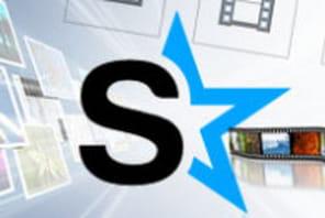 La plate-forme communautaire Skyblog vaut plus cher que Myspace