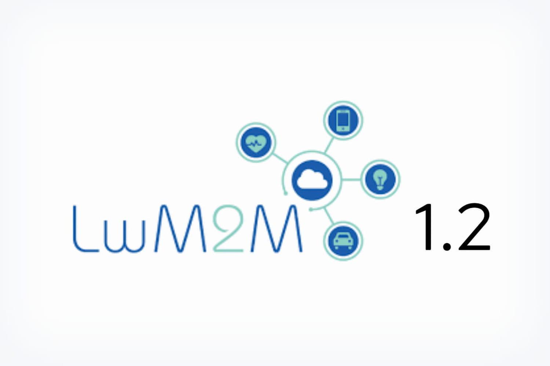 LWM2M: définition et spécifications du standard IoT