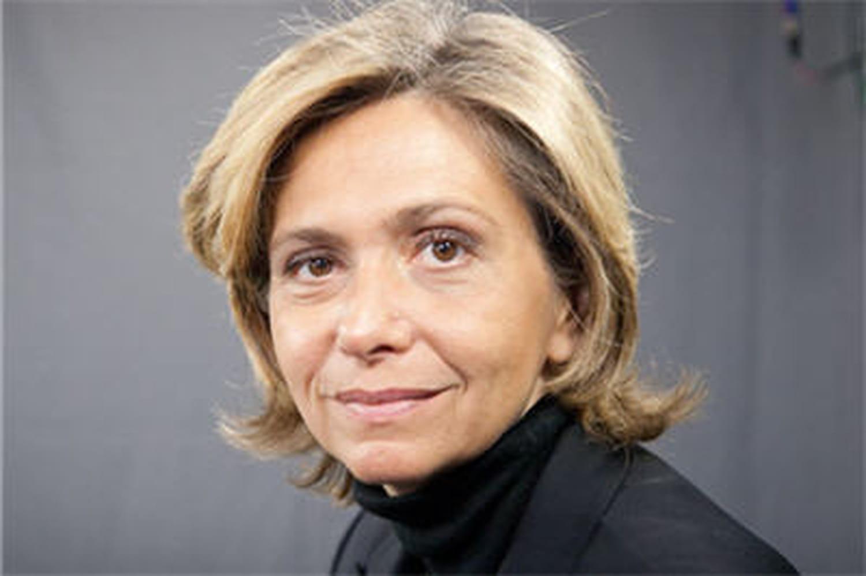 """Valérie Pécresse: """"Vendons les parts de l'Etat dans France Télécom pour financer la fibre"""""""