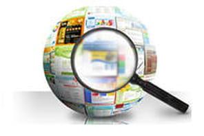 Safari largement en tête des navigateurs Web mobiles