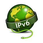 il ne faut aussi penser à la parité fonctionnelle ipv6-ipv4 dans les