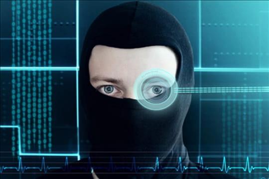Twitter et The New York Times victimes d'un piratage DNS