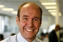 nick heysa fondé emailvision en 1999.