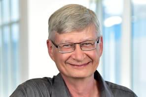 """Michael Mayberry (Intel):""""Nous n'avons fait qu'effleurer la surface des réelles possibilités de l'IA"""""""