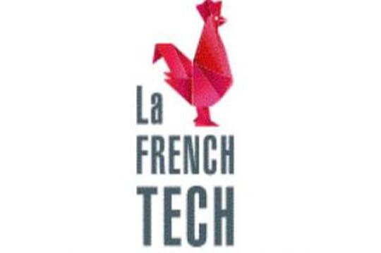 Le Festival de la French Tech aura lieu du 4 au 27 juin dans toute la France