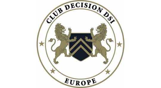 Le Club Décision DSIfait sa rentrée le21septembre