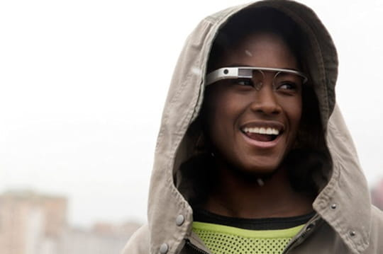 Google Glass : le hacking du système encouragé par Google