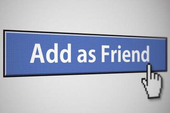 Les ados postent de plus de plus en plus d'informations personnelles sur les réseaux sociaux