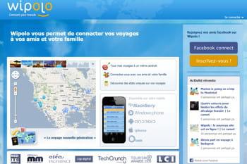 wipolo.com