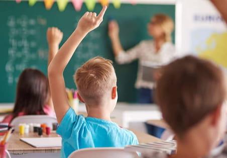 Allocation de rentrée scolaire 2021: jour J pour certains