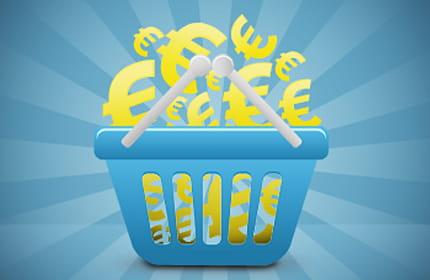 E-commerce et magasins physiques : de l'ère de la transaction à l'ère de la relation