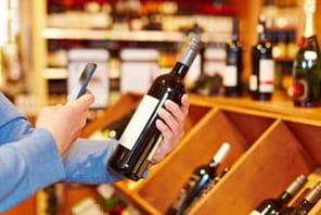 Huit pièges à éviter à l'occasion de la foire aux vins 2020