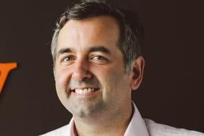 """Chad Dickerson: """"Etsy rachète ALittleMarket car nous partageons la même vision du commerce durable"""""""