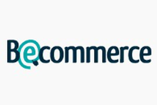 Le salon B-ecommerce se tiendra du 3 au 5 avril à Paris