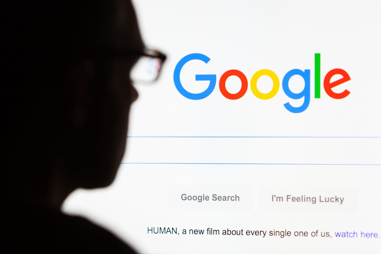 Exclusif: après 6mois d'enquête, l'Autorité de la concurrence s'attaque de nouveau à Google