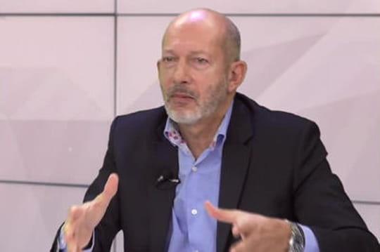 """Bruno Delecour (FilmoTV) : """"Je crois peu à la stratégie de production de films de Netflix"""""""