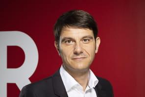 "Fabien Versavau (Rakuten France):""En 2020, les ventes de seconde main de Rakuten ont crû de 65%"""