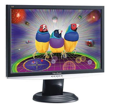 un écran de qualité de 66 cm pour 400 euros !