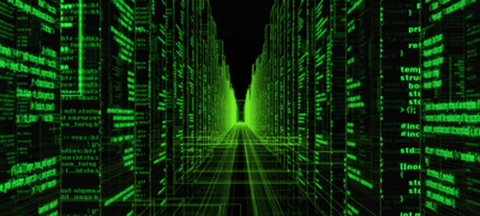 Google abandonne MySQL pour MariaDB