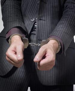 un manque de compétences peutrendre prisonnier d'une fonction et empêcher de