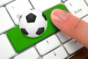 Mondial 2014: les Français ont parié 1,5million d'euros par match