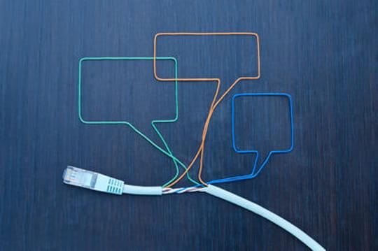 Sur Facebook aussi la bataille entre opérateurs télécom fait rage