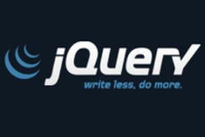 Inauguration de la fondation JQuery