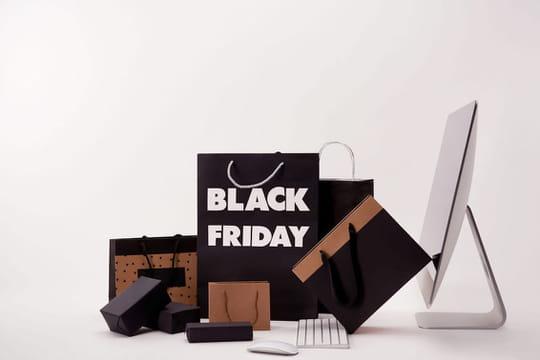 Black Friday2019: ce que vous achèterez et à quel prix