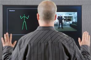 Kinect 2 : un nouvel horizon s'ouvre pour les usages pros