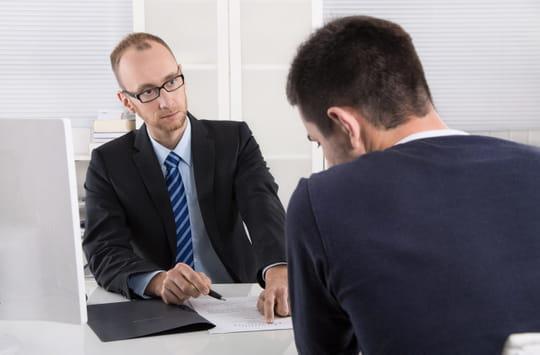 Bien négocier des indemnités de licenciement