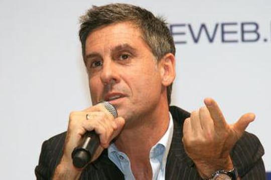 Confidentiel: Marc Simoncini place 11millions d'euros de plus dans Jaïna Capital