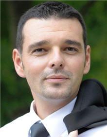 franck melquiot est directeur des infrastructures it chez constellium.