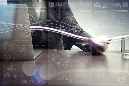Data protection officer (DPO): définition, formation et salaire