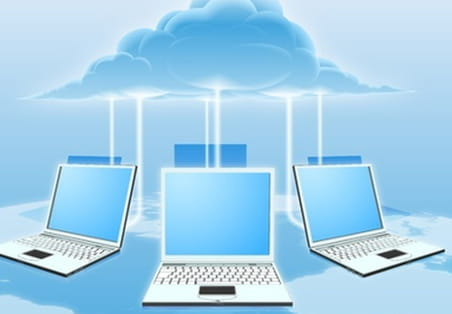 Cloud : l'adoption de Microsoft Azure serait en train d'exploser