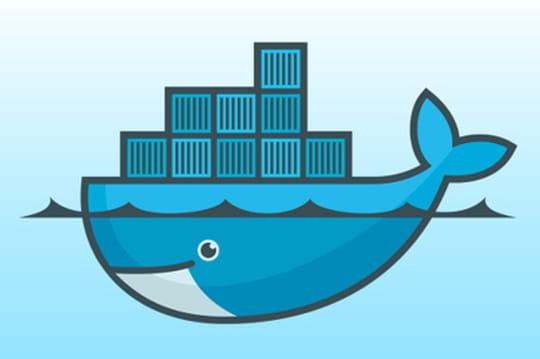 Cloud 2.0: IBM et Microsoft rejoignent le projet Docker de Google