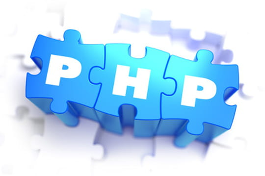 Le pionnier de PHP, Zend, acquis par Rogue Wave Software