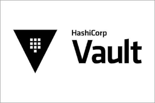 Vault: outil de gestion des secrets