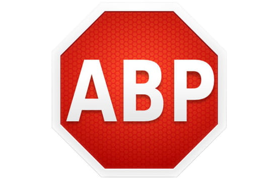 Axel Springer : 1, Adblockers : 0