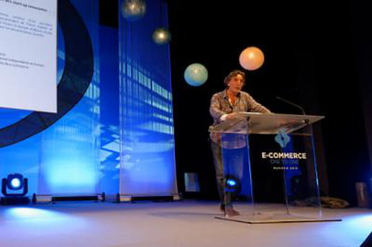 E-Commerce 1to1 2015 start-up