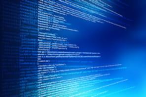 Classement Tiobe: C# monte en popularité, PHP bat en retraite