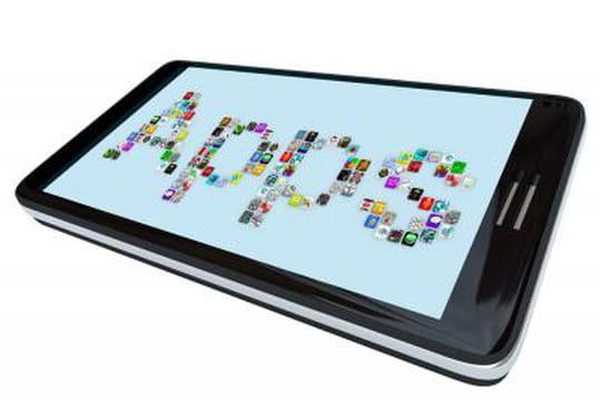 France Info entame la refonte de son offre digitale avec une nouvelle application