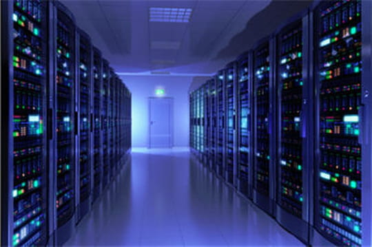Cloud RH: Cornerstone ouvrira un datacenter en France début 2018