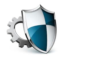 Mozilla bannit Flash pour protéger les utilisateurs de Firefox