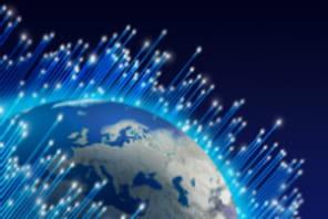 Très haut débit : où en est la France?