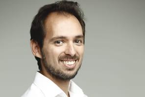 """""""Objenious a lancé l'IoT Challenge car je crois beaucoup en la complémentarité d'expertises"""""""