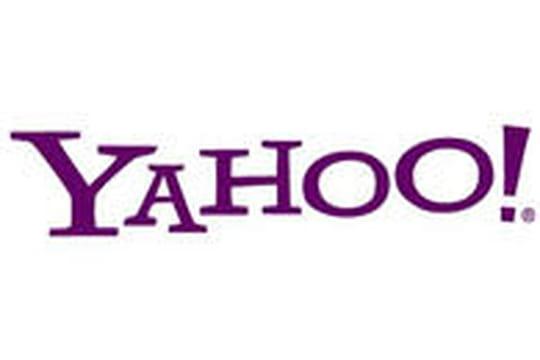 Yahoo intègre Facebook et Twitter à son webmail