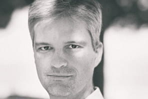 """Fabien Potencier (SensioLabs):""""PHP 7 est à la hauteur de ce que j'attendais"""""""