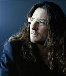 jacques-antoine granjon, fondateur de vente-privee.com